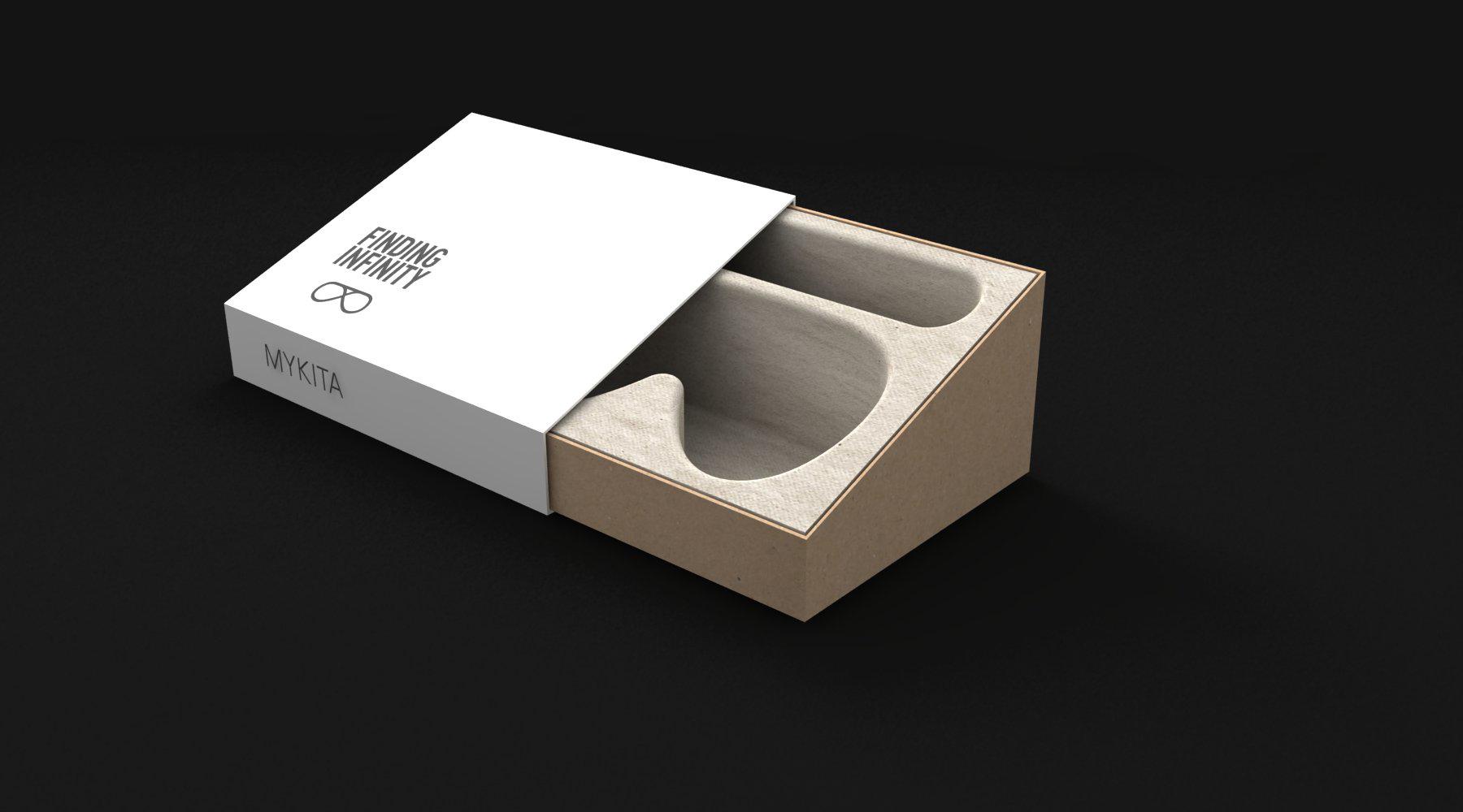 20121216_mykita_FI verpackung 2_05