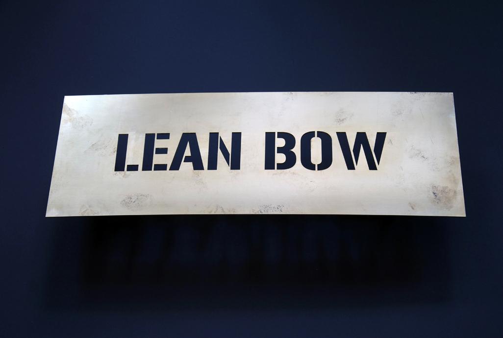 LEAN-BOW