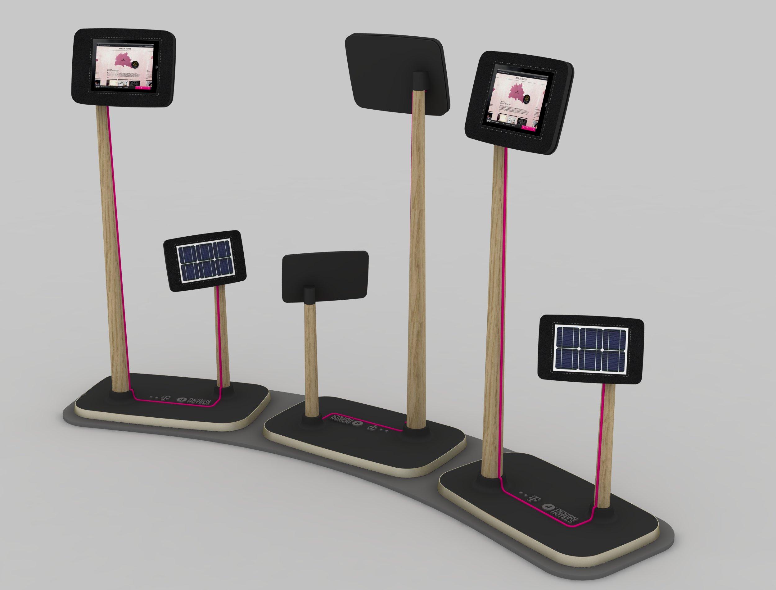 thieswulf product ipad case holder deutsche telekom. Black Bedroom Furniture Sets. Home Design Ideas