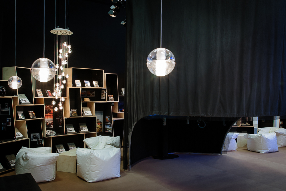 ITB-2016-DesignHotels-preview-8848