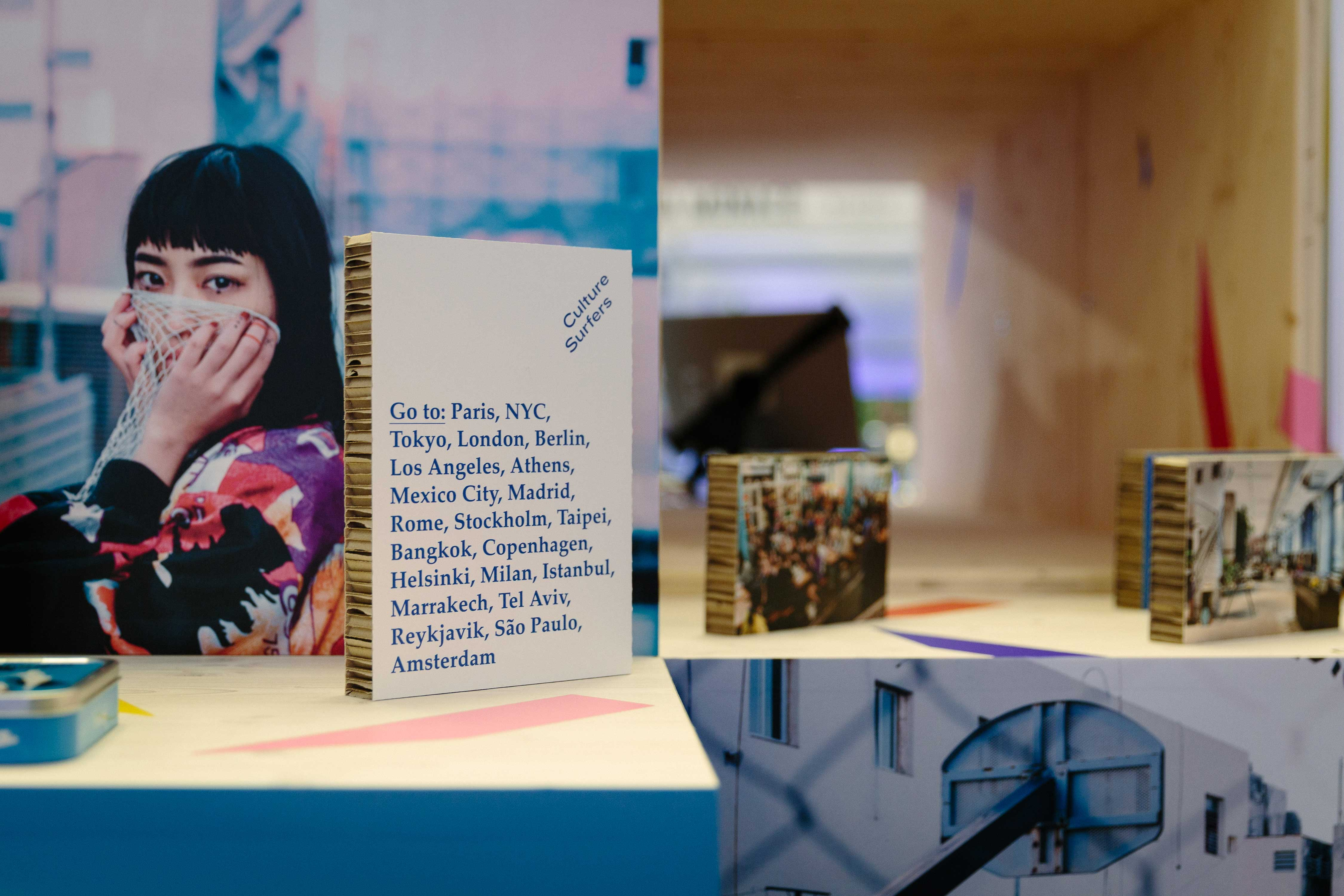 2017-ITB-Berlin-Travel-Festival-Day01-highres-7481