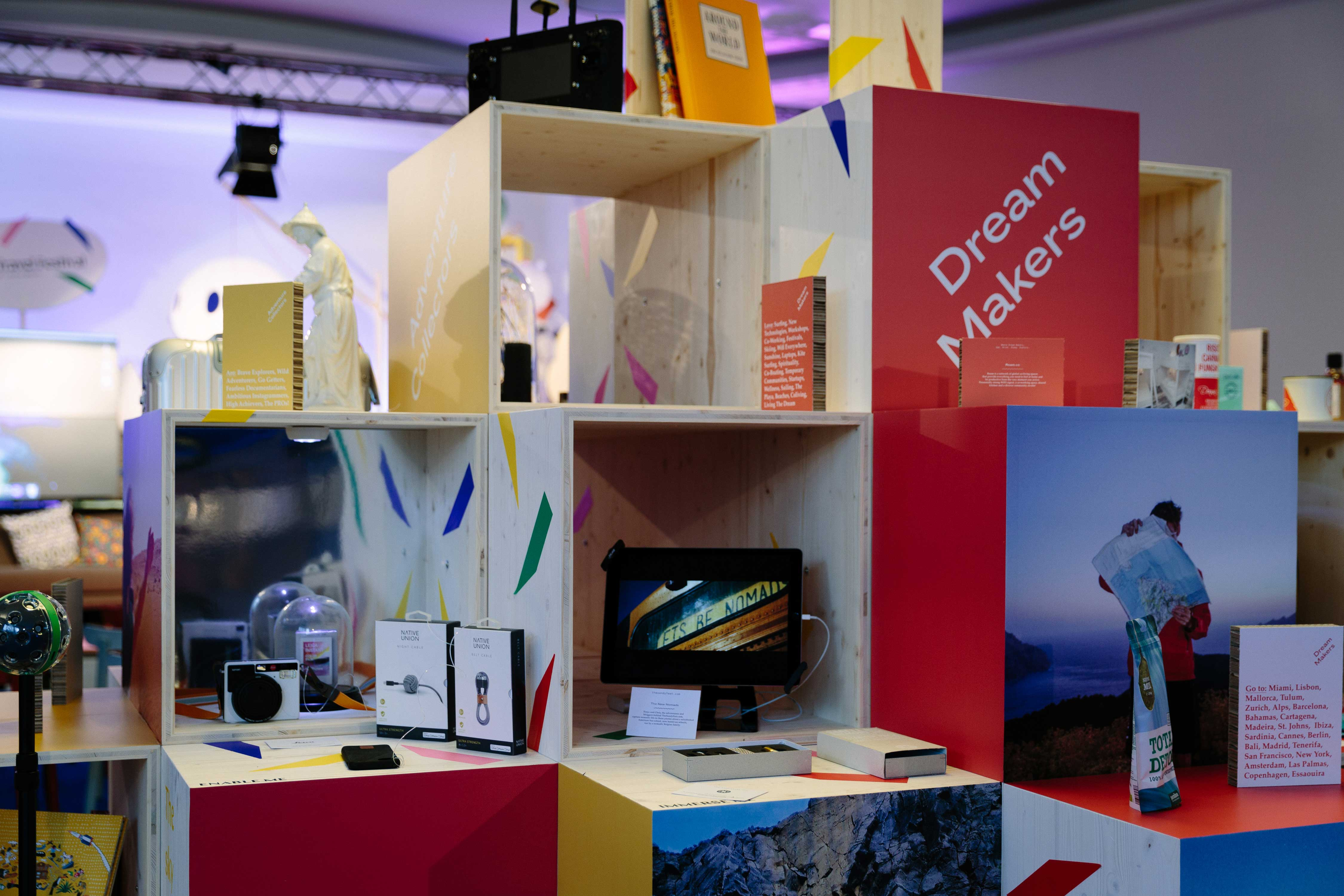 2017-ITB-Berlin-Travel-Festival-Day01-highres-7489